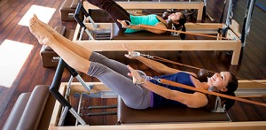 pilates-group-reformer-masthead