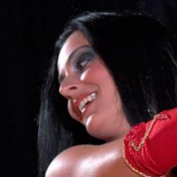 Anastasia Chaves de Lima